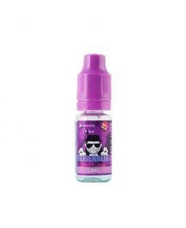 E-liquide Heisenberg Vampire Vape 10ml