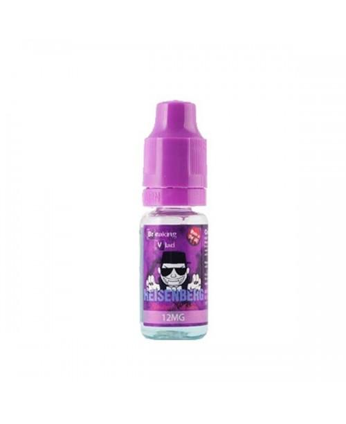 E-liquide Pinkman Vampire Vape 10ml