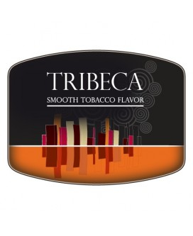 halo tribeca 10ml
