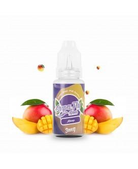 Supafly - Mango 10ml