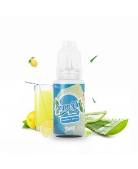 Supafly - Lemonade Aloe vera 10ml