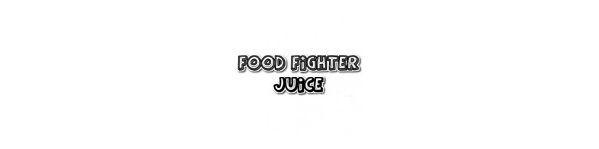 food fighters juice